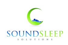 Sound Sleep Solutions